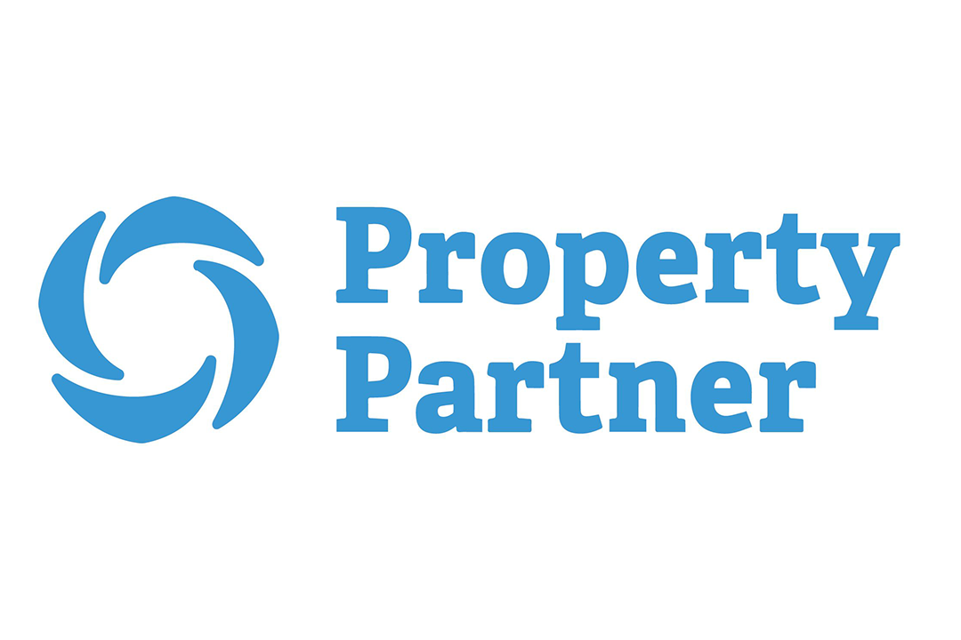 Property Partner